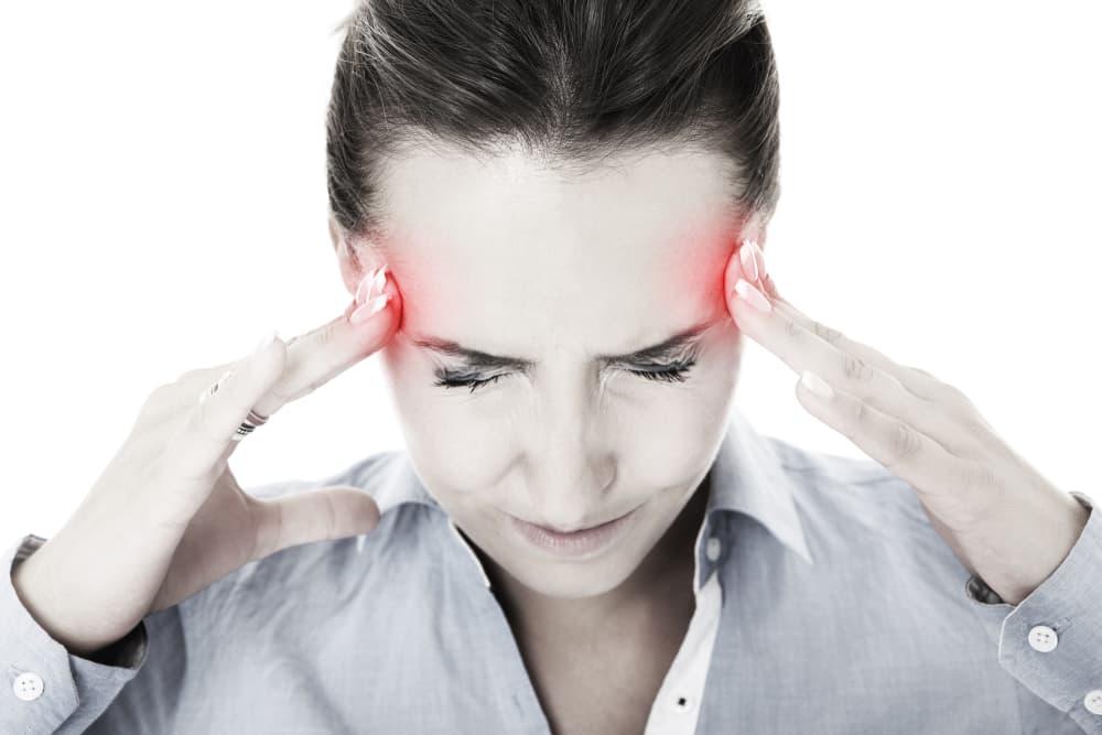 בוטוקס לכאבי ראש