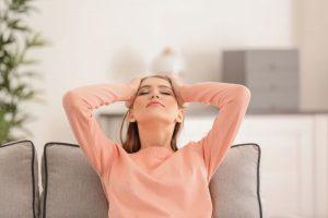 טיפול בכאב ראש
